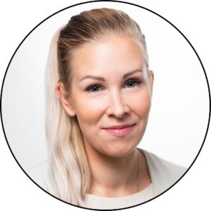 Sanna Vigren